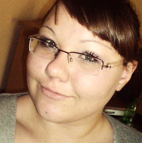 Olga Klein Photo 21