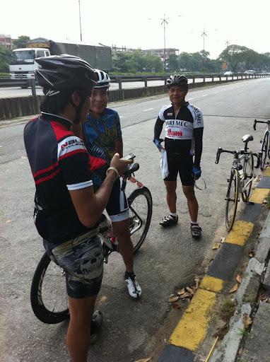 Ride to Gunung Pulai IMG-20110924-WA0000