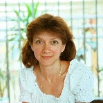 Климова Татьяна