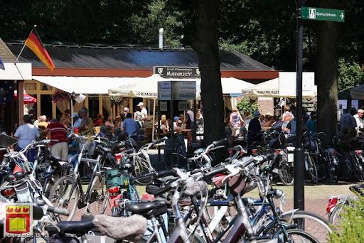 fietsvierdaagse Venray door overloon 24-07-2012 (71).JPG
