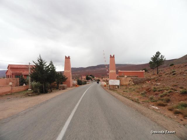 marrocos - Marrocos 2012 - O regresso! - Página 5 DSC05295