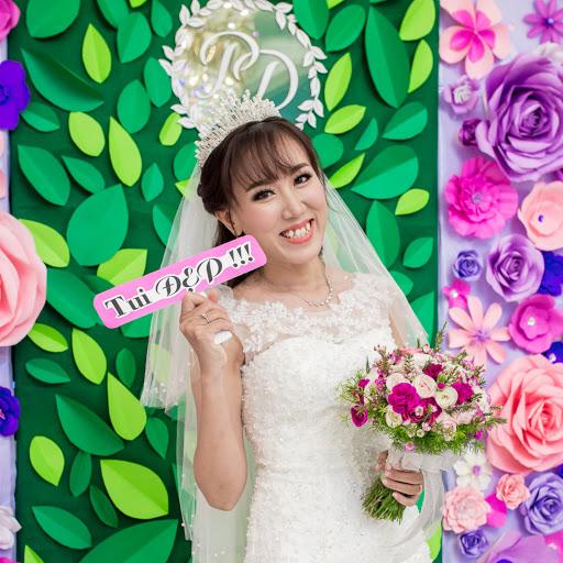 Kimdung Nguyen Photo 14
