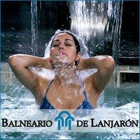 Hotel Balneario de Lanjarón S.A.