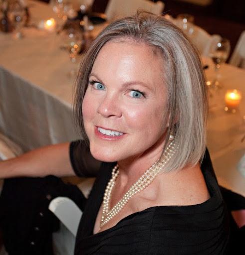 Mary Barge Photo 12