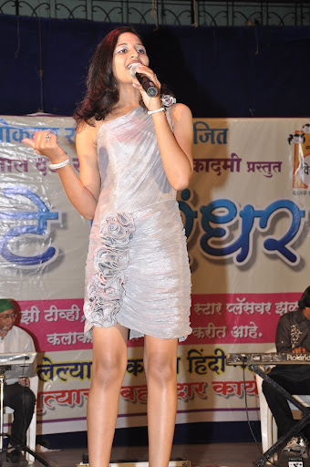 Anchor Anuja  Anchor Female, Comperer, Corporate Presenter, Emcee, Event Host, Host, Live Performer, Performer, Singer Nagpur, Maharashtra