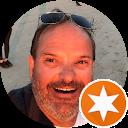 Lincoln P.,CanaGuide