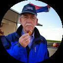Roelof Jan Boers