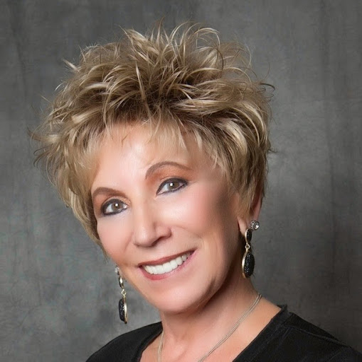 Susan Mazer