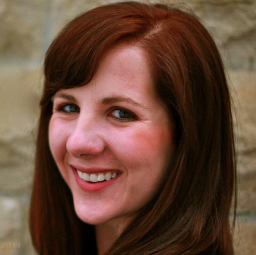 Katy Hanlon