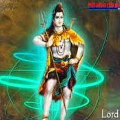 Shankar Ajjamoni review
