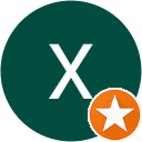 X,AutoDir