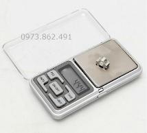 Cân tiểu ly mini PS101 - 100g x 0.01g