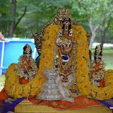 Brahmotsavam 2012, Day 10