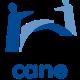 Canecrown Ltd