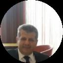 Jamil Mansour