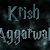 Krish Aggarwal