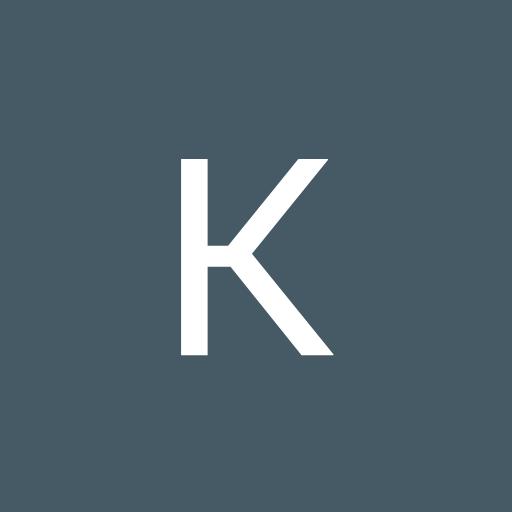 Kaden R