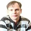 Андрей Г