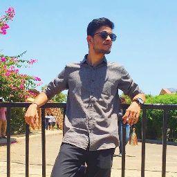 rrohit_babar