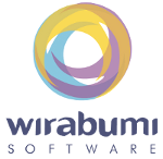 Wirabumi Software