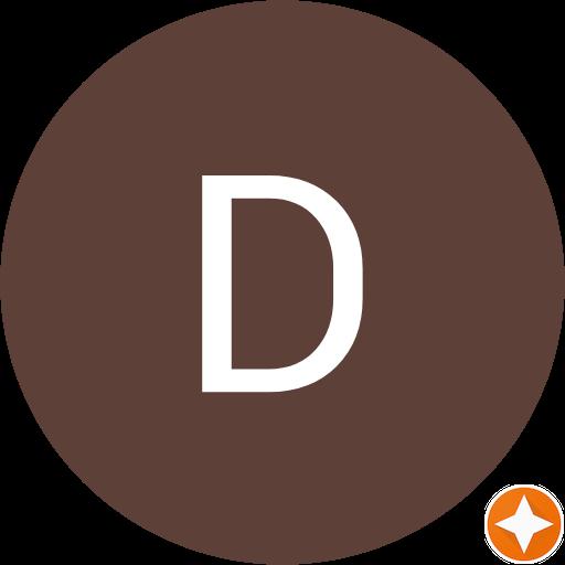 profile-picture