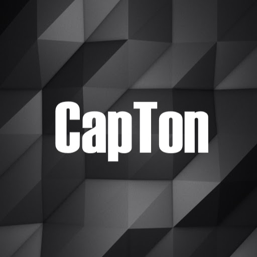 Profile picture of CapTon
