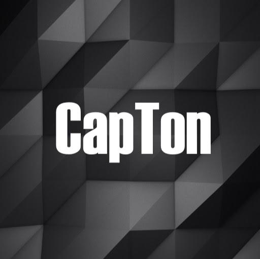 Profile picture of CapTon
