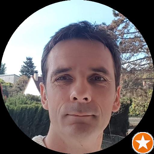 Image du profil de Gaël K.