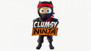 Image Result For Clumsy Ninja V Apk Data Mod Apk Unlimited Money Android