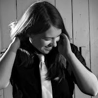 Emily Sperl's avatar