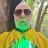 Maxx Dennis avatar image