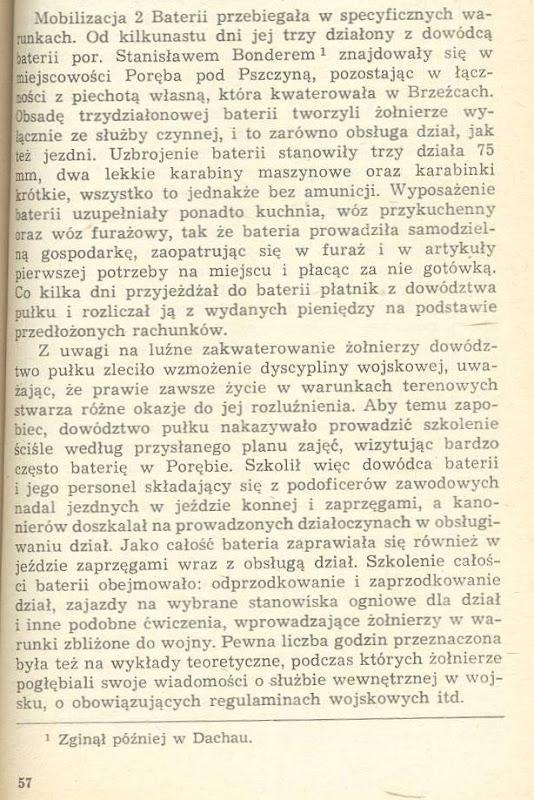 pabich8-1.jpg