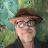 Jeff Clithero avatar image