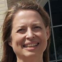 Nancy Nielsen