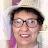 Regina Holler avatar image