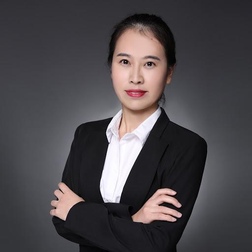 Lina Qiao Photo 6