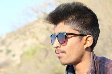 rohit chopra review