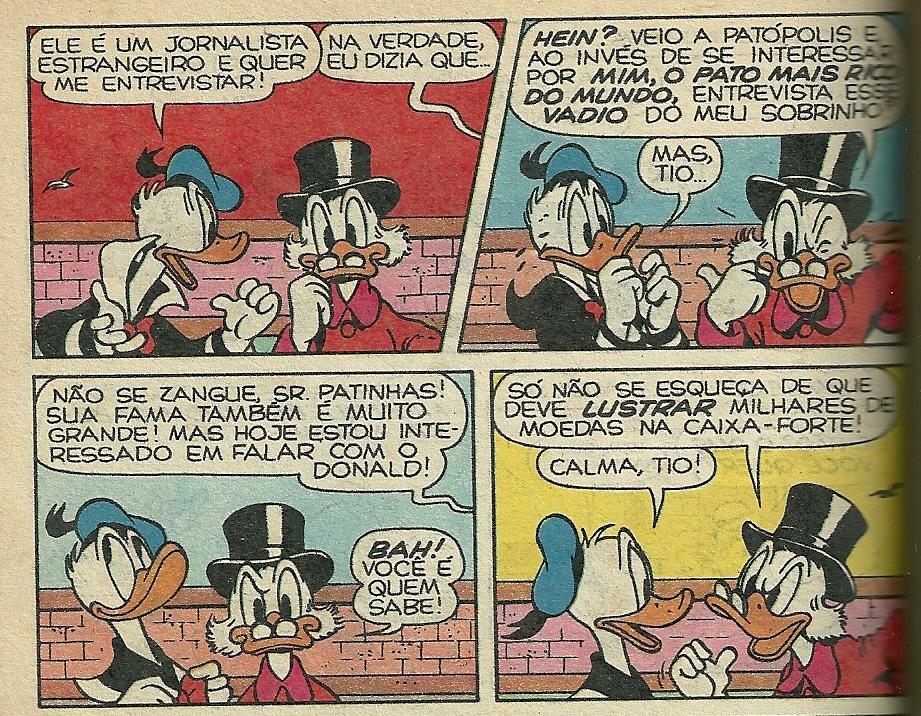 Pato+Donald+Anivers%C3%A1rio0007.jpg (921×716)