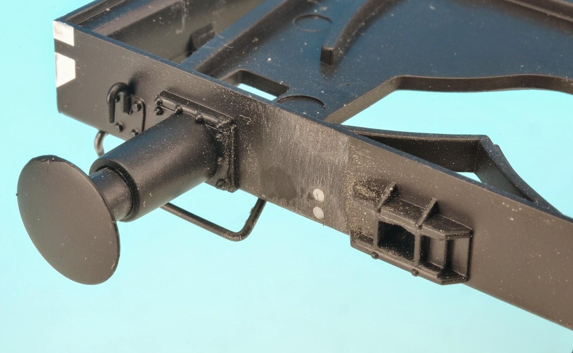 den kiss ssym 46 auf vordermann bringen fahrzeugbau spur null magazin forum. Black Bedroom Furniture Sets. Home Design Ideas