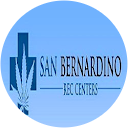 San Bernardino Rec Center