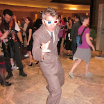 DragonCon 2010 Costumes