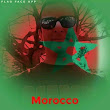 FaziMorocco
