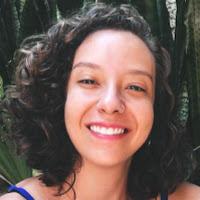 Foto de perfil de Laís Petrina