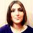 Anu Sarfraz avatar image