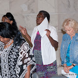 5-2-13 National Day of Prayer
