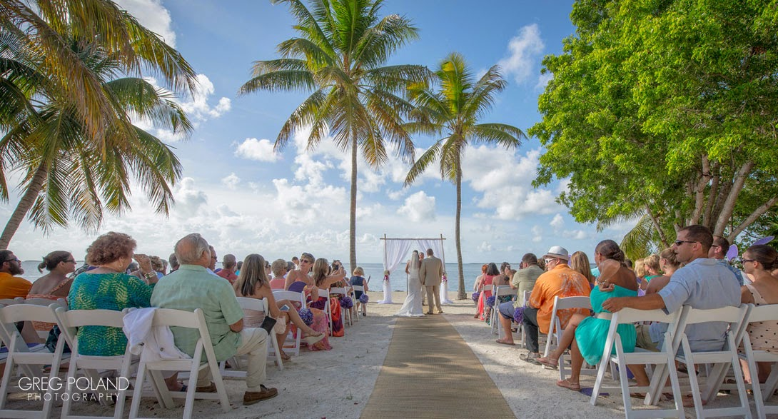 All inclusive destination wedding all inclusive florida for All inclusive wedding packages