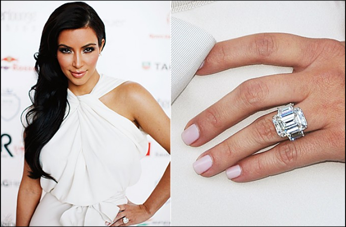 Jlo Wedding Ring
