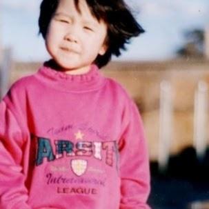 K Xiong Photo 4