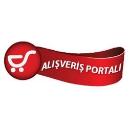 Alışveriş Portalı  Google+ hayran sayfası Profil Fotoğrafı