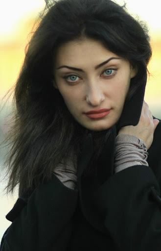 актеры кавказ